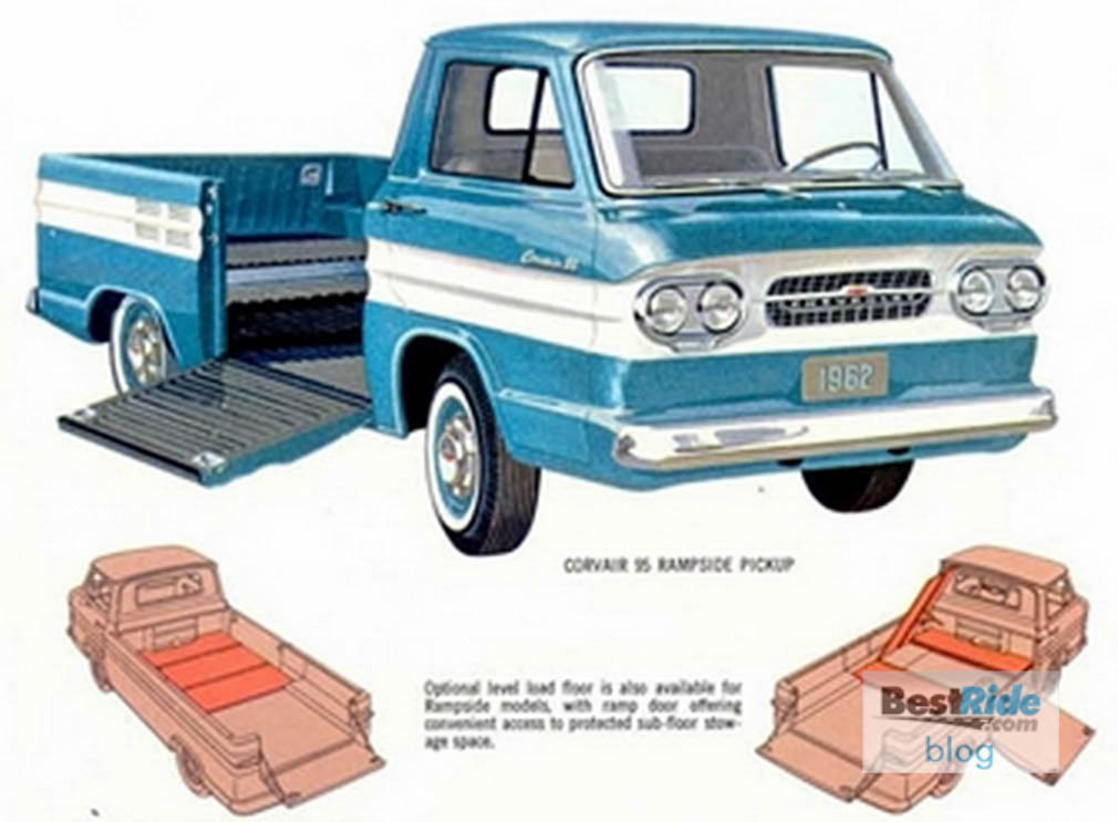 corvair_rampside_1-3