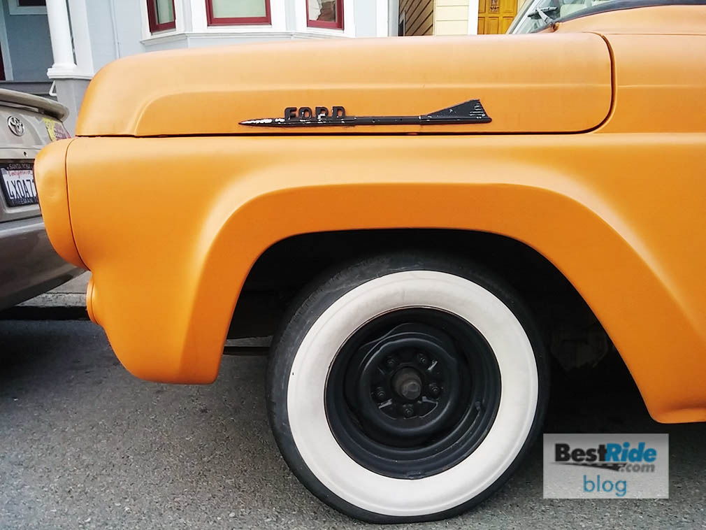 ford_f100_1958_1-15