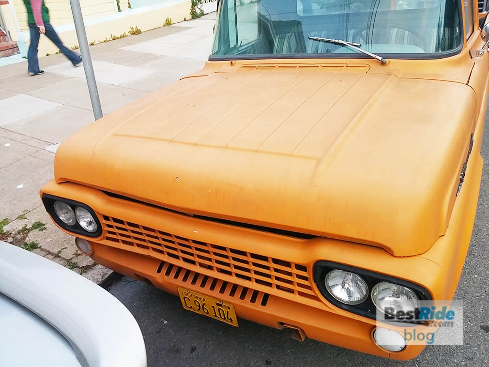 ford_f100_1958_1-5