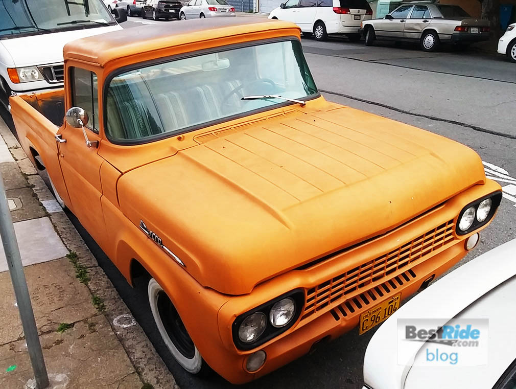 ford_f100_1958_1