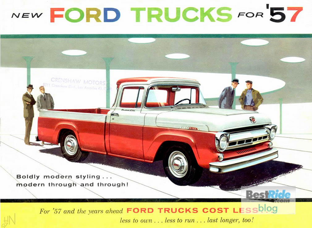 ford_f100_1958_2