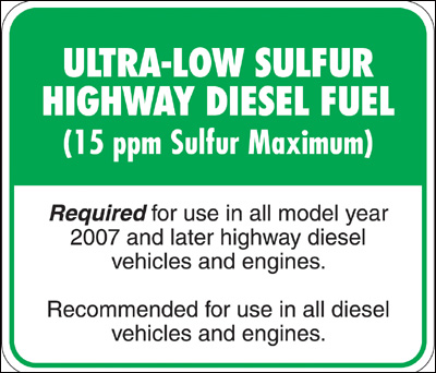 how-clean-diesel-fuel-works-6