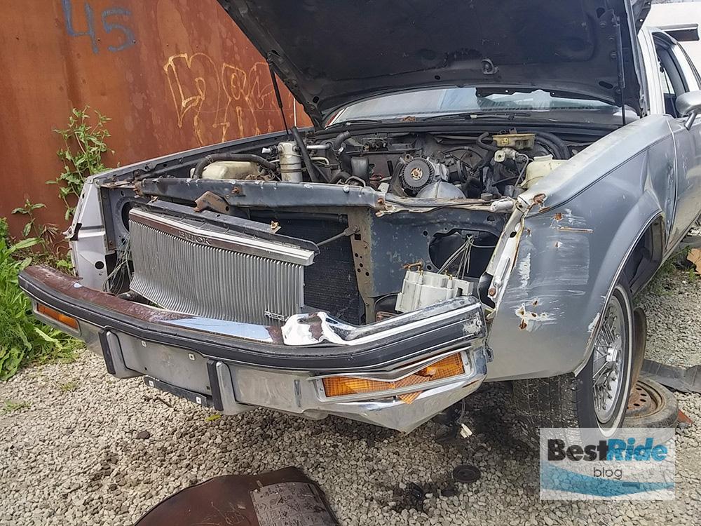 junkyard_pics_accidents_damage-13