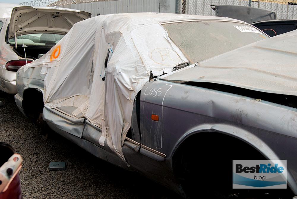 junkyard_pics_accidents_damage-4