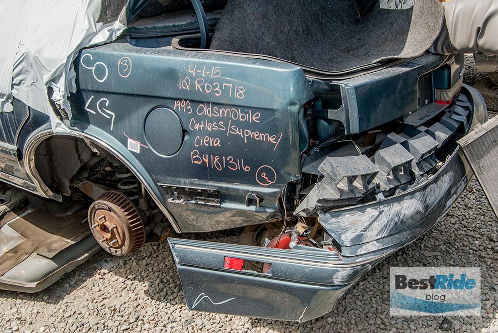 junkyard_pics_accidents_damage-7