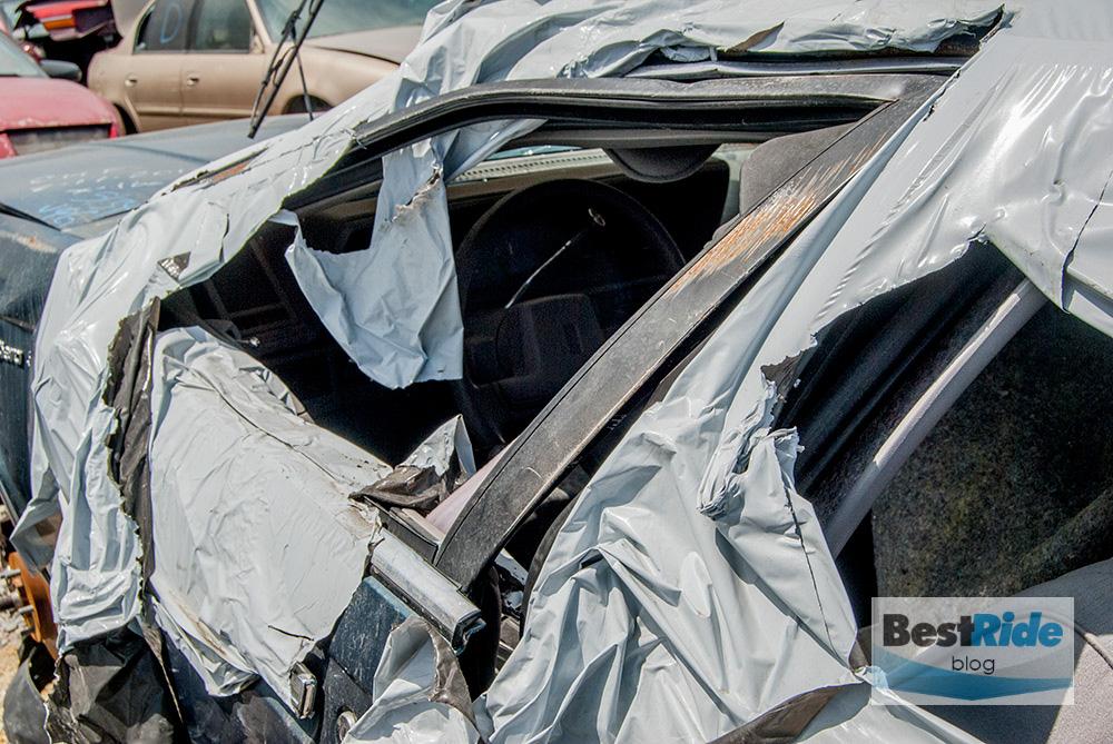 junkyard_pics_accidents_damage-8