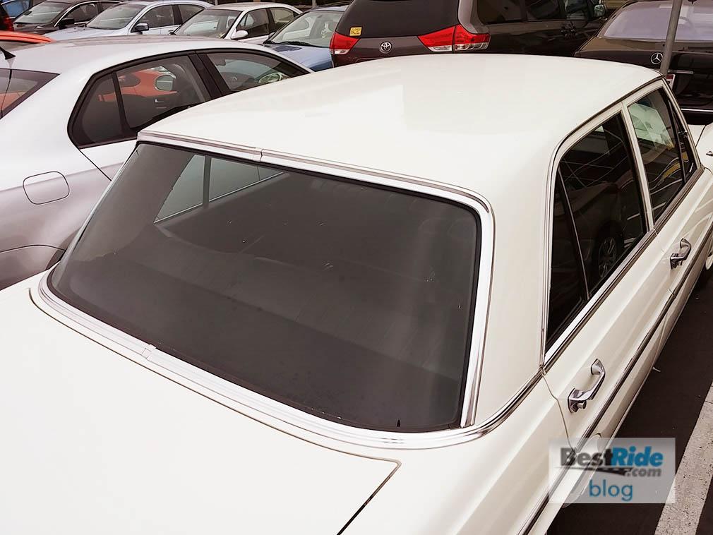 mercedes_250c_1966_1-4