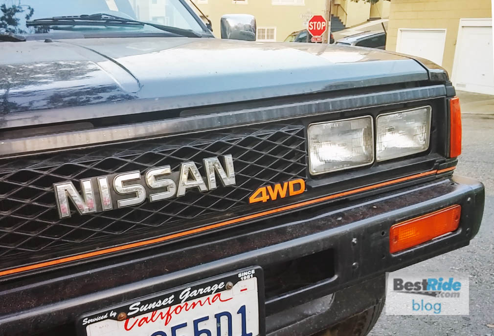 nissan_king_cab_pickup-12
