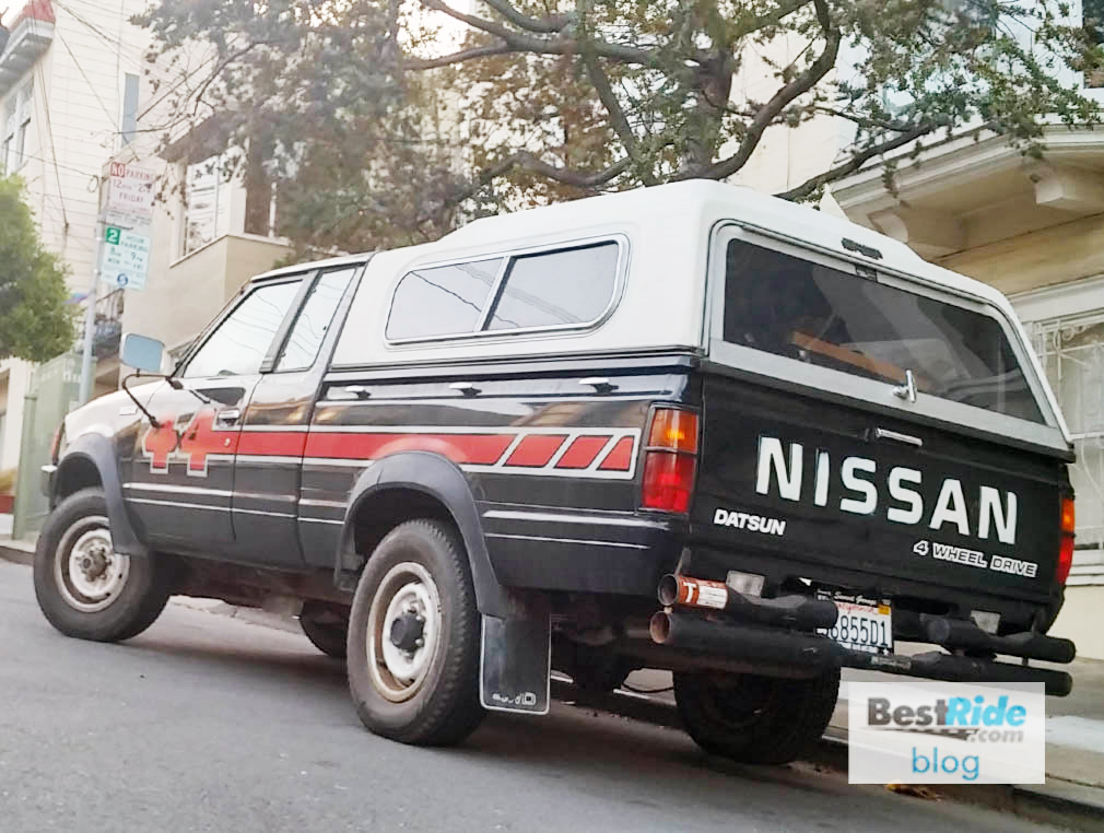 nissan_king_cab_pickup-5