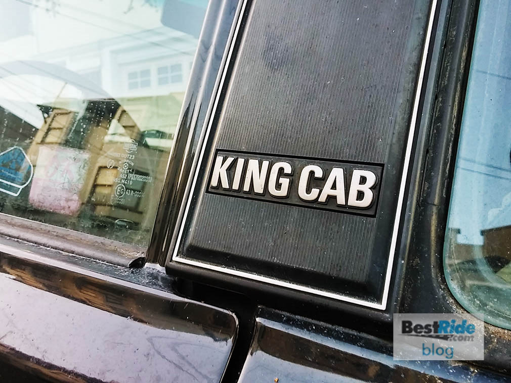 nissan_king_cab_pickup-8