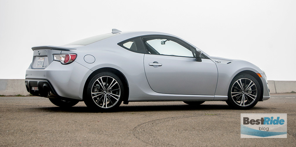 scion_frs_2015-18