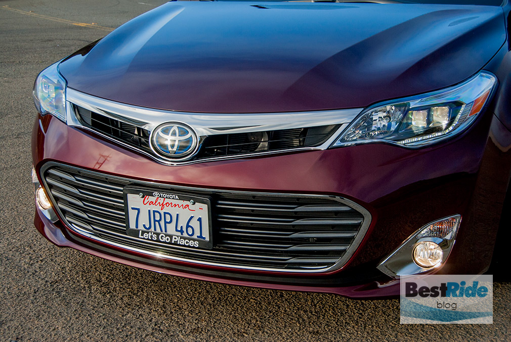 toyota_avalon_hybrid_2015_review_1-13