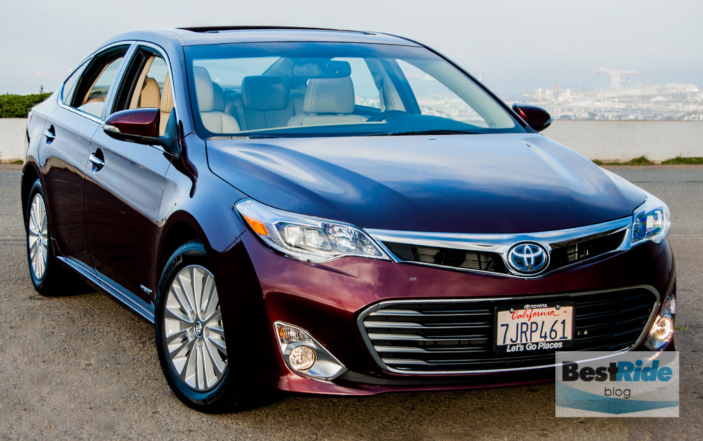 toyota_avalon_hybrid_2015_review_1-14