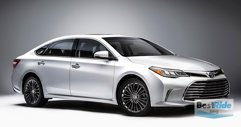 toyota_avalon_hybrid_2015_review_3-1