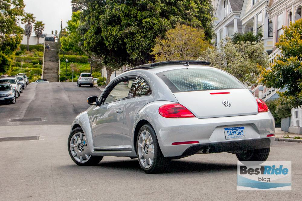 volkswagen_beetle_2015-42