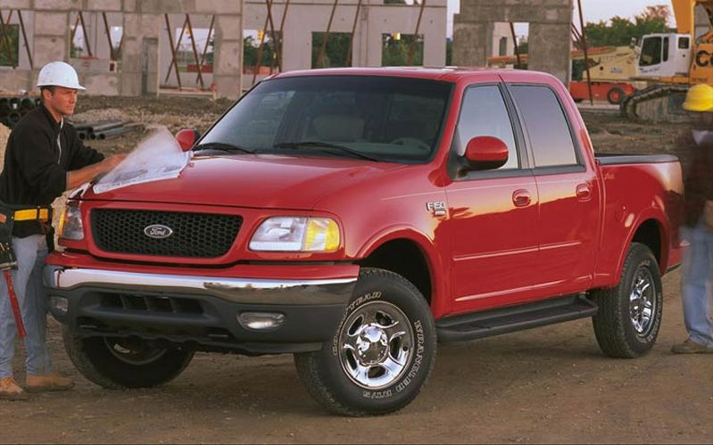 2001-Ford-F150-SuperCrew-front