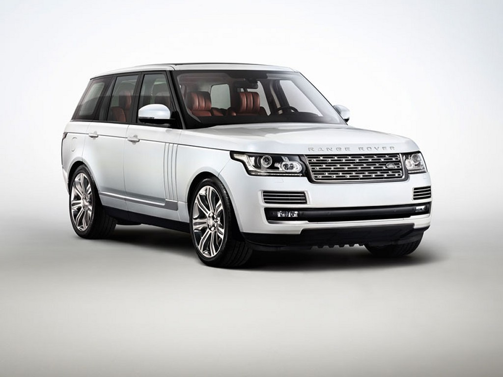 2015-Range-Rover-LWB-Autobiography-2
