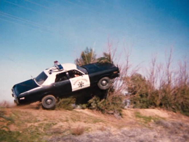 Cop Cars Chips Dodge Polara on Dukes Of Hazzard Police Car