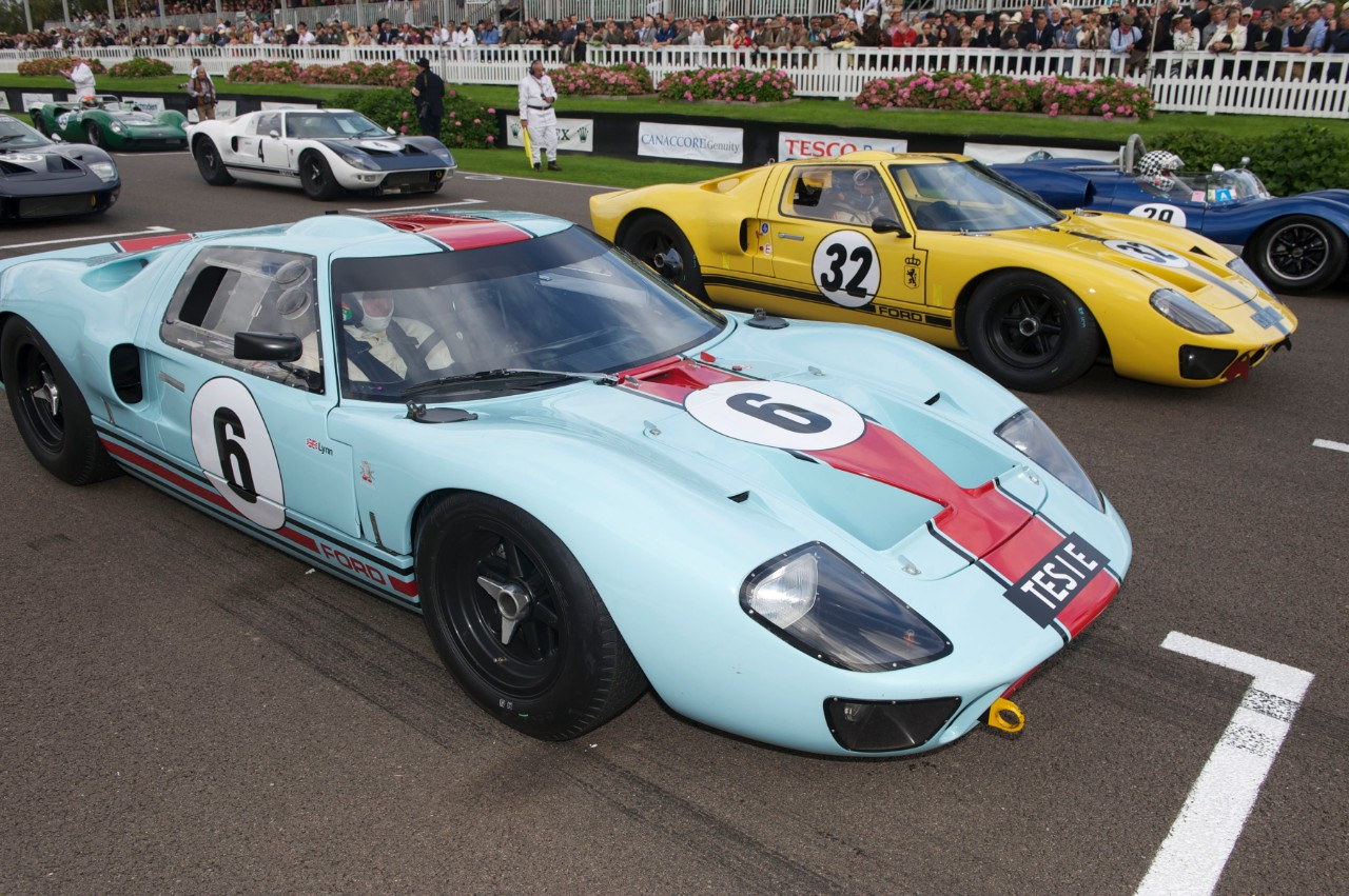 GT40GoodwoodRevival_HR