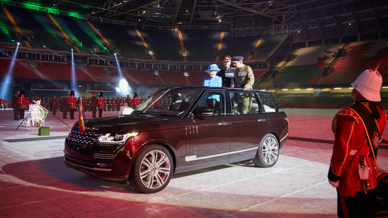 http://bestride.com/wp-content/uploads/2015/06/Land-Rover-State-Review-Vehicle.jpg
