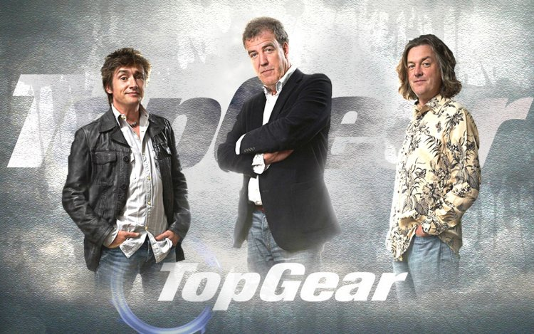 Top Gear_1