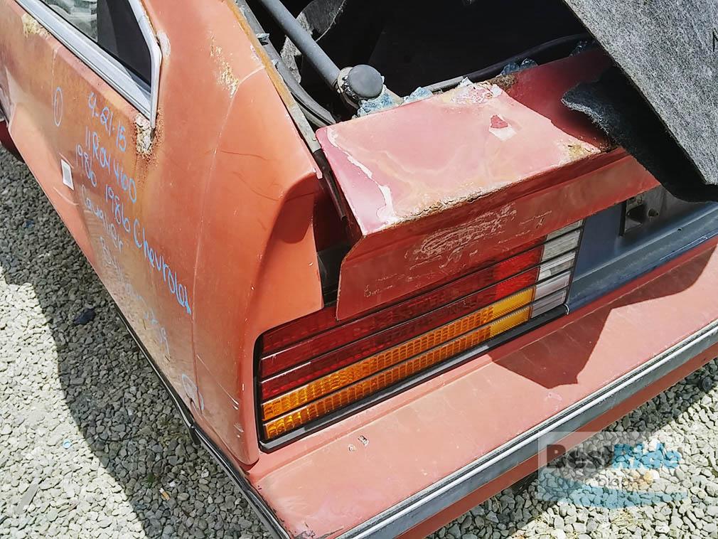 chevrolet_cavalier_hatchback_junkyard_br-8