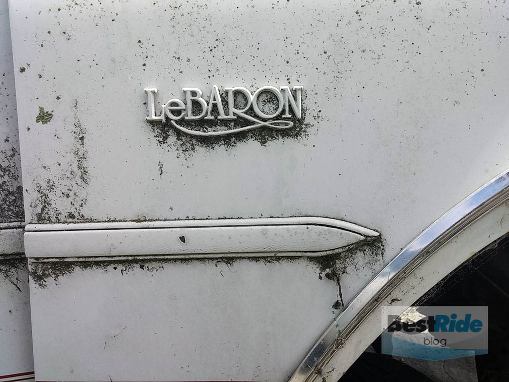 chrysler_lebaron_coupe_junkyard_1-11