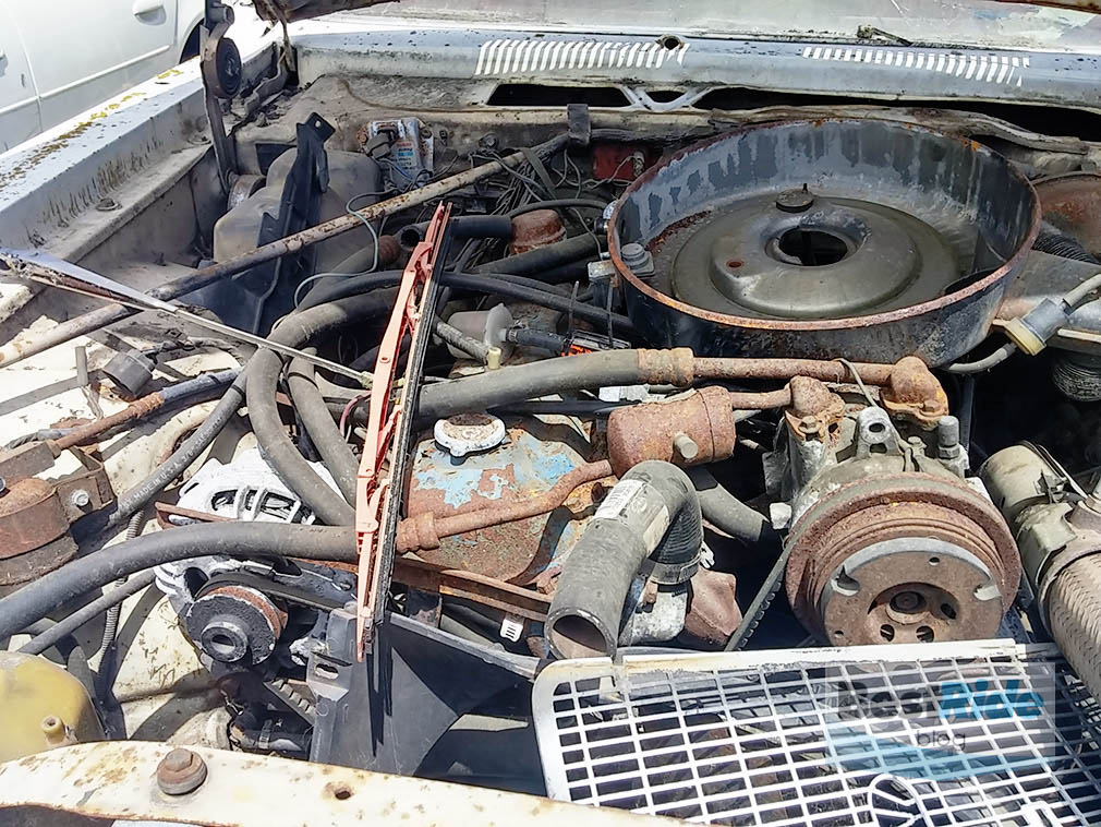 chrysler_lebaron_coupe_junkyard_1-3