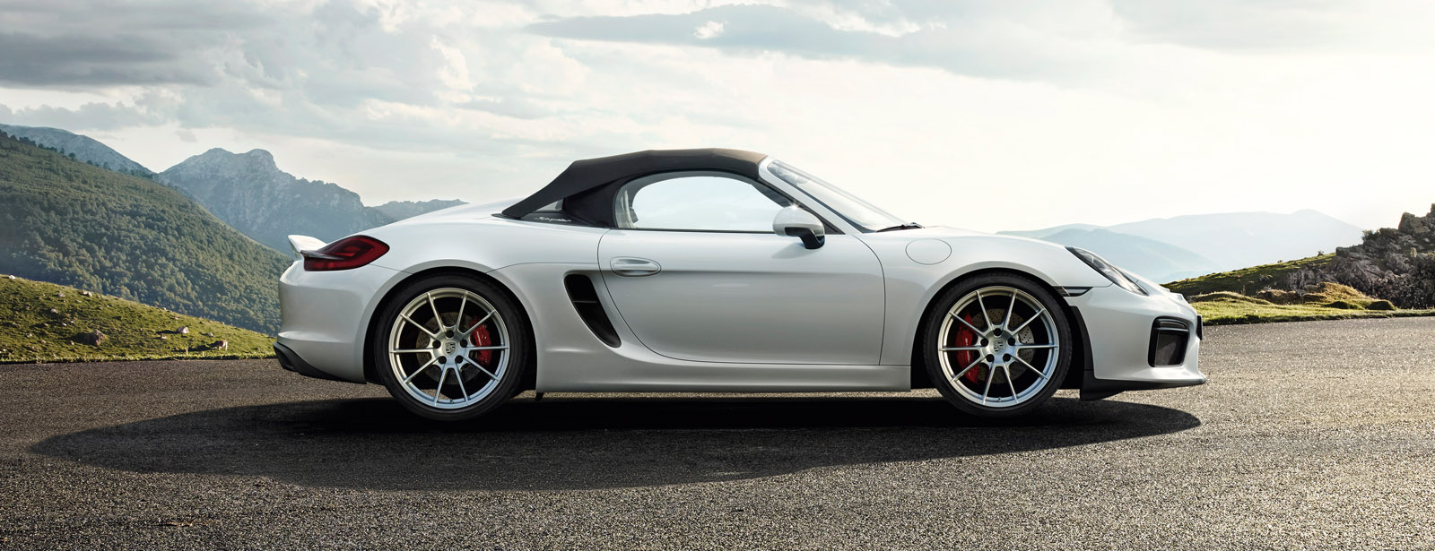 Boxster 15