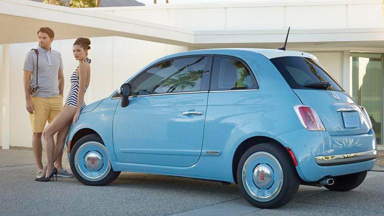Fiat F500