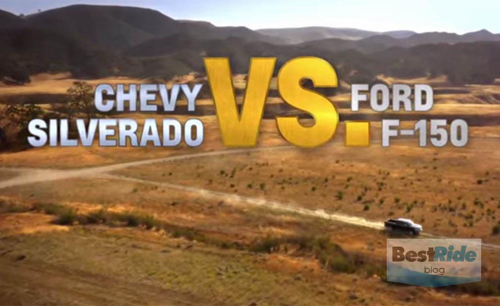 chevrolet_vs_ford_aluminum_1-1