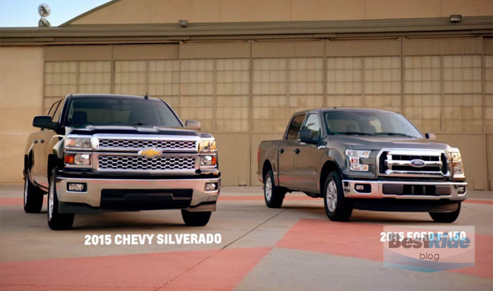 chevrolet_vs_ford_aluminum_1-4