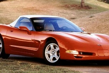 five used sports cars under 18k