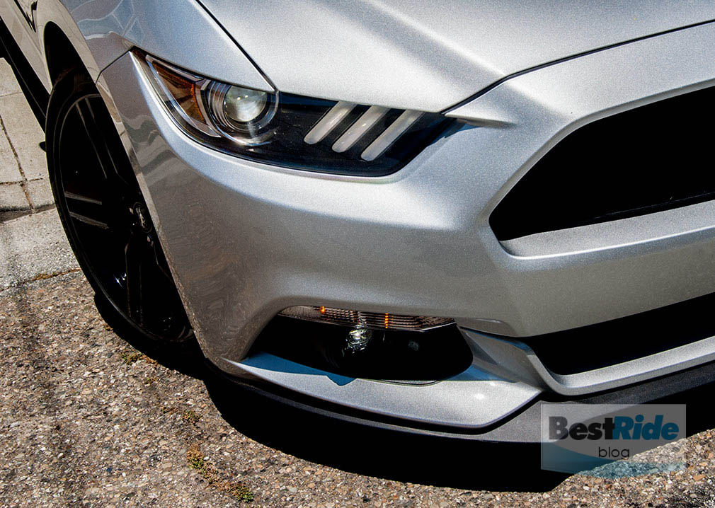 ford_mustang_ecoboost_1-31