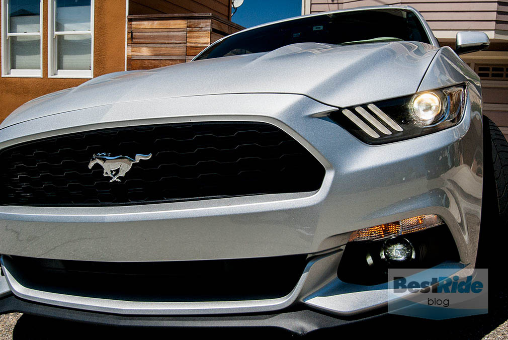 ford_mustang_ecoboost_1-32