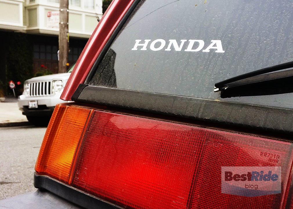 honda_civic_dx_1984_streetside_2-5