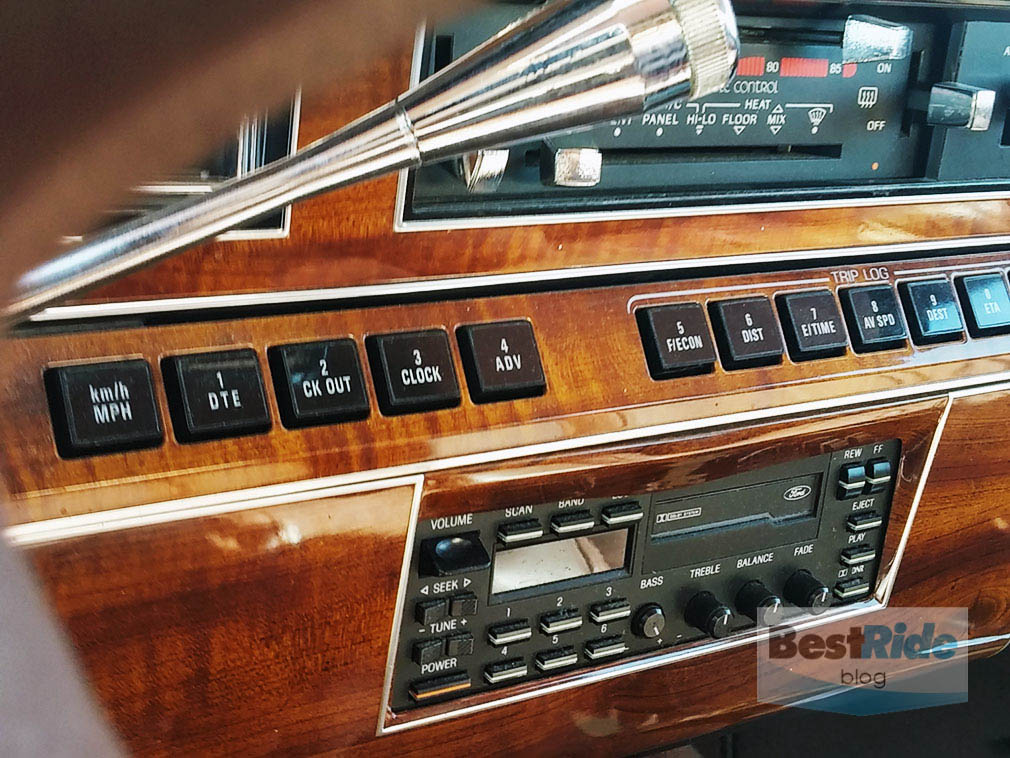 1988 lincoln town car radio wiring diagrams image free. Black Bedroom Furniture Sets. Home Design Ideas