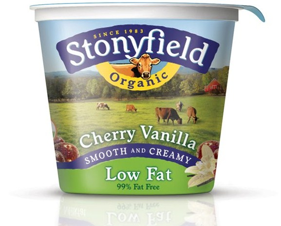 stonyfield+farm+coupon