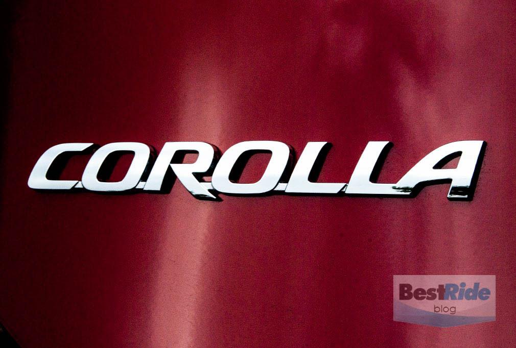 toyota_corolla_s_2015_1-3