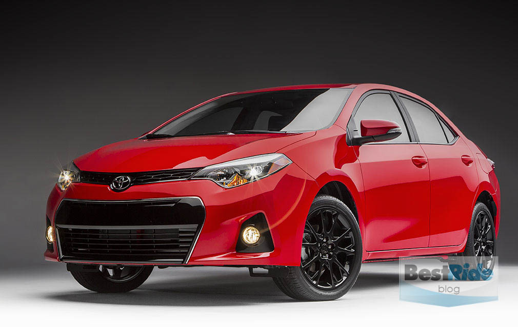 toyota_corolla_special_edition_2016_1-1