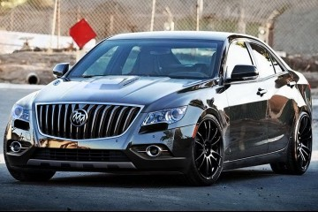 2015-Buick-Grand-National-new-concept-pictures