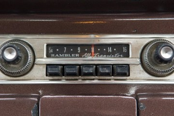 Car Doctor Q&A: Radio Static or Just the Car Doctor's Program?