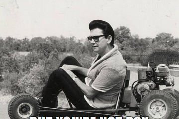 Roy-Orbison-meme