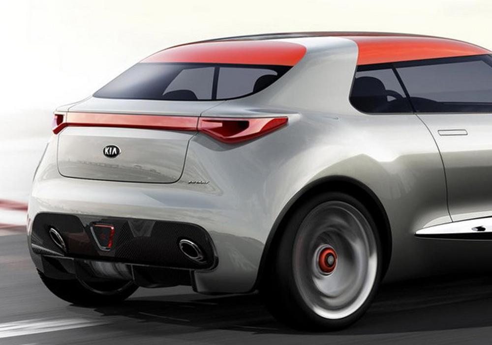 concept-rear