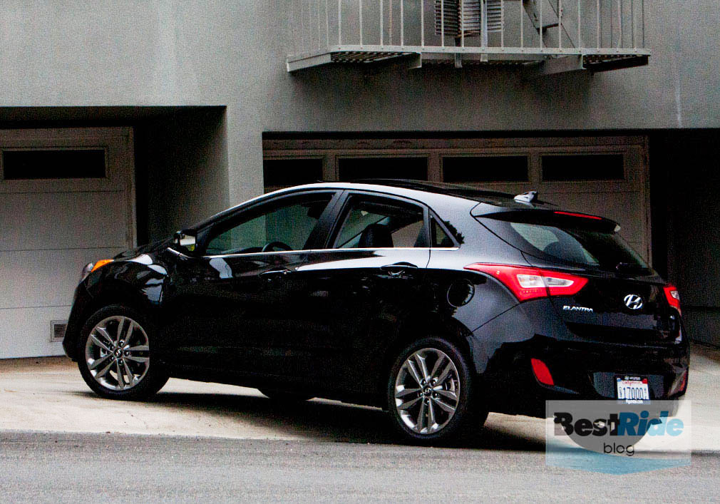 hyundai_elantra_gt_2016_review_1-3