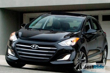 hyundai_elantra_gt_2016_review_1-4