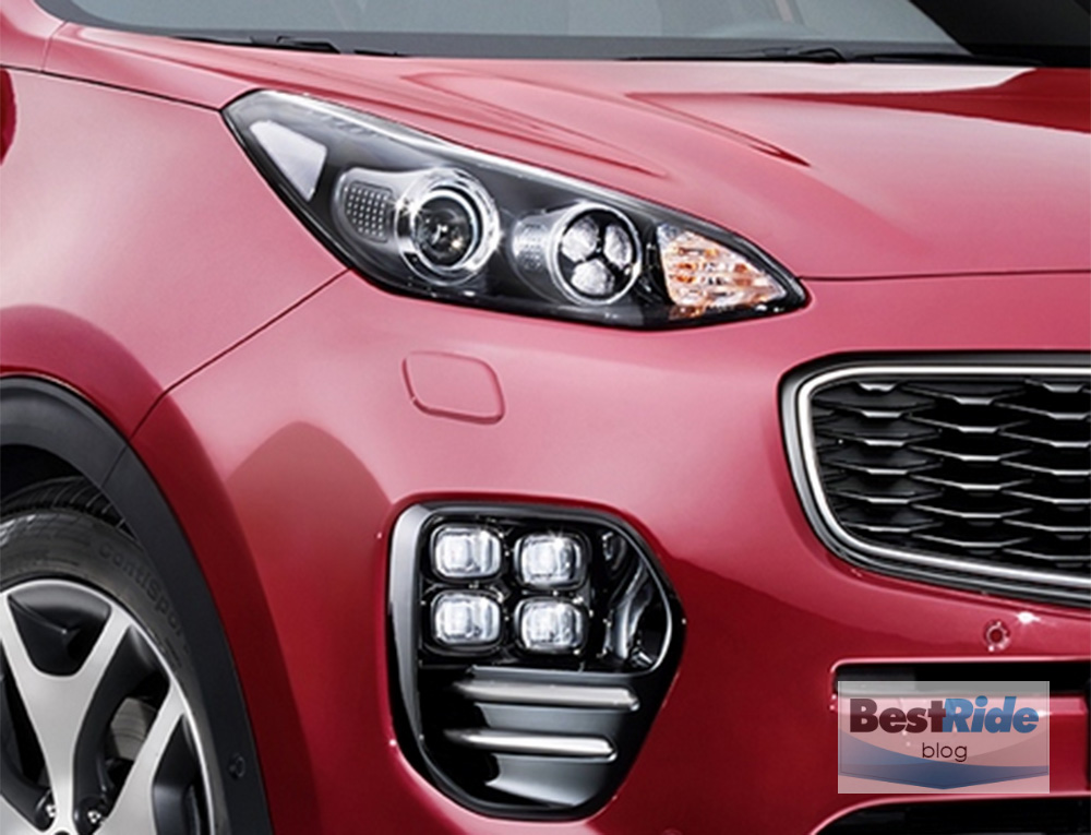 kia_sportage_2016_preview-6
