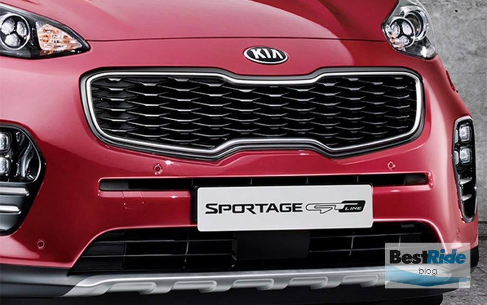 kia_sportage_2016_preview-7