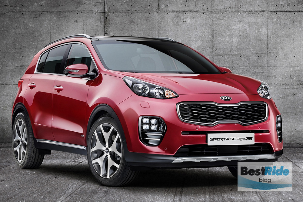 kia_sportage_2016_preview-8