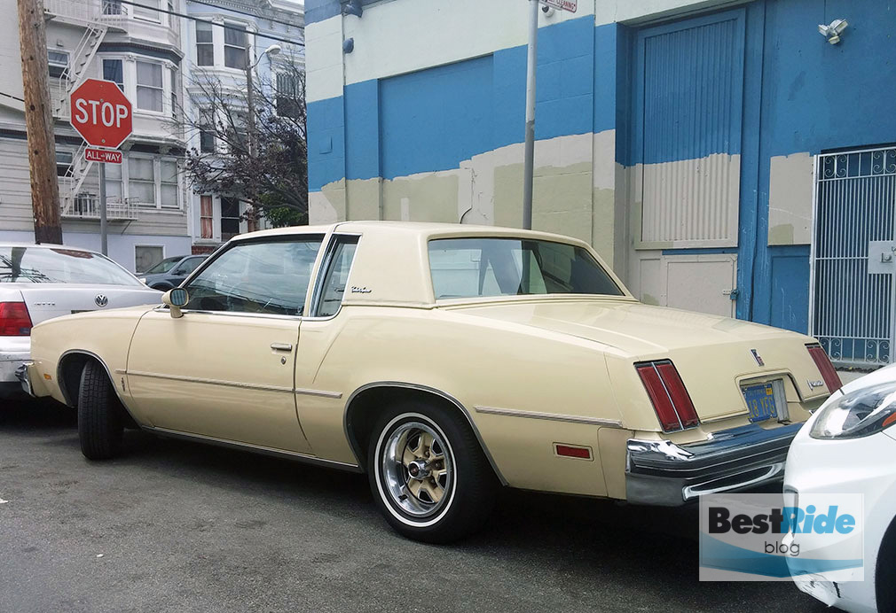 oldsmobile_cutlass_supreme_1979_1-2